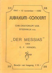 flyer-1982-der-messias