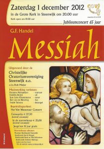 flyer-messiah-2012