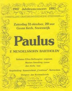flyer-1987-paulus
