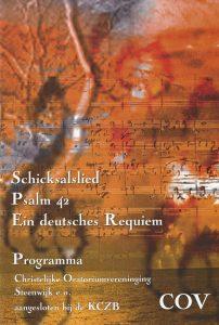 flyer-2004-deutsches-requiem
