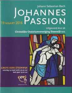 flyer-2016-johannes-passion