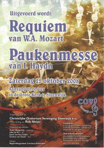 flyer-2008-requiem-mozart