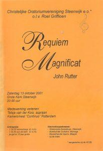 flyer-2001-requiem-rutter
